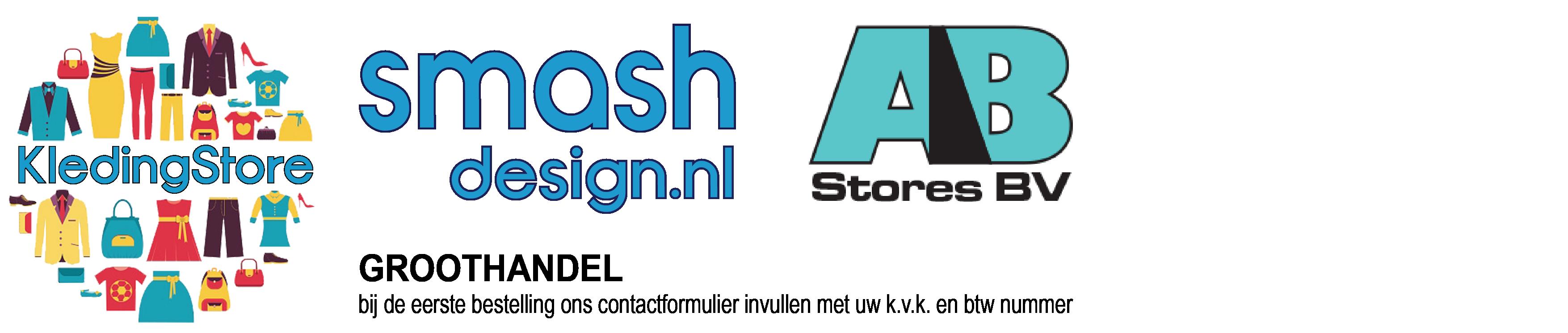 logos voorpaginawebsite-01
